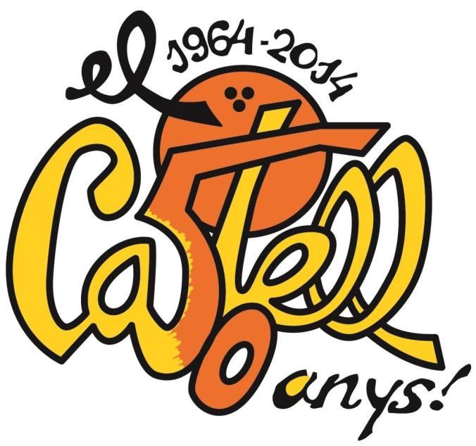 bar-castell-logo.jpg