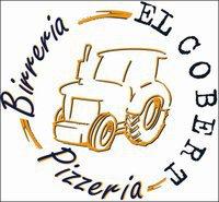 el-cobert-pizzeria-logo.jpg