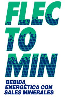 flectomin