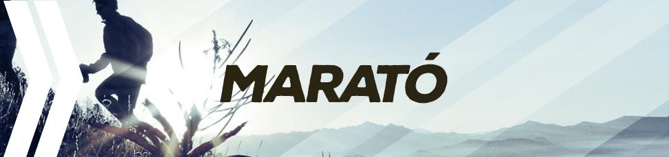 inscripcions_marato