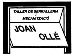 joan-olle
