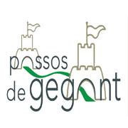 logo_passosdegegant