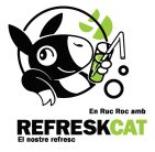 logo_refreskat