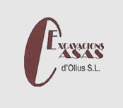 163059-excavacions-casas-d-olius-logo
