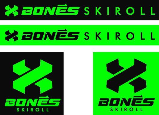 logos-bones-skiroll