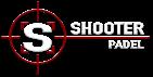 shooterpadelvermelliblanc