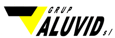 grup-aluvid-1
