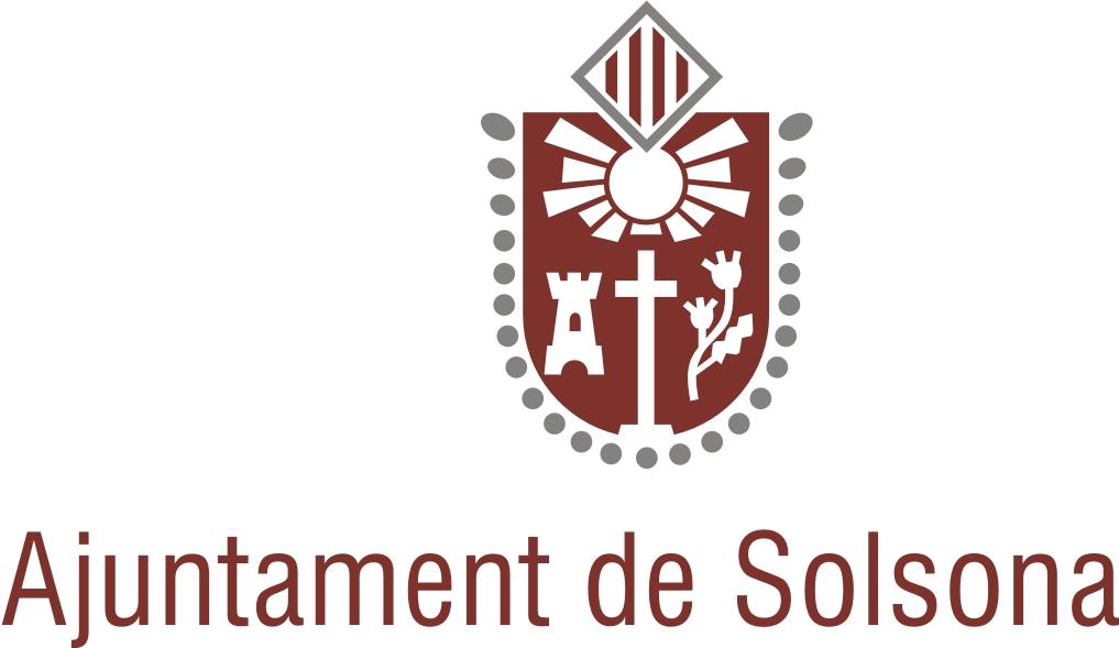logo_ajuntamentsolsona