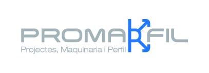 promakfil-logo-01